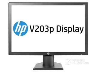 HP V203p