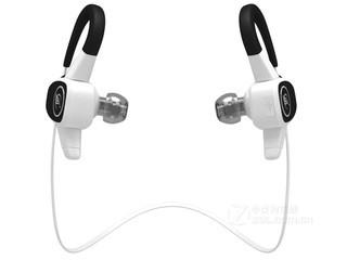 黑特斯互动心率耳机