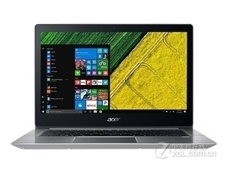 Acer SF315-41-R7AD