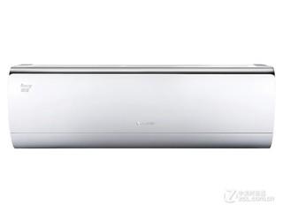 格力KFR-35GW/(35594)FNhAa-A1(a)