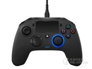 索尼Revolution Pro Controller 2游戏手柄