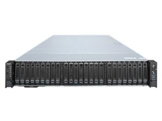 浪潮英信NF5280M5(Xeon Silver 4110/16GB/1TB)