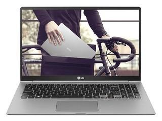 LG gram 2018(15Z980-G.AA52C)