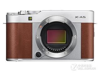 富士X-A5(单机)