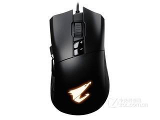 技嘉AORUS M3电竞游戏鼠标