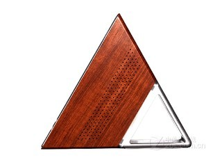 三角形主机