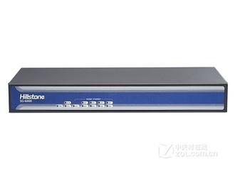 Hillstone SG-6000-C600