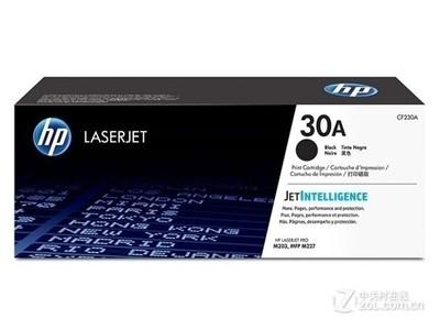 HP 30A(CF230A)
