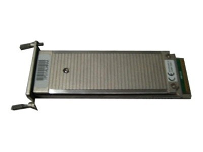 CISCO X2-10GB-LR