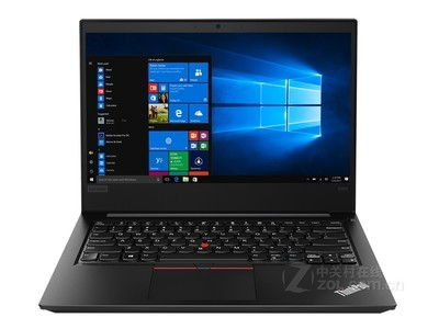 ThinkPad R480(20KRA00BCD)