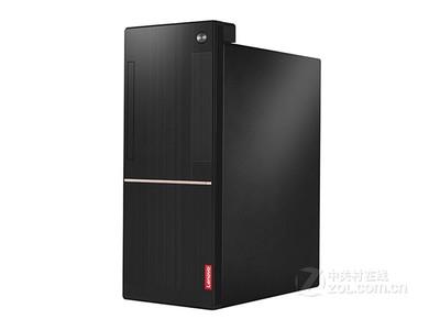 联想 扬天T4900d(i3 7100/4GB/1TB/集显)