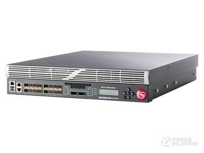 F5 BIG-LTM-10250V