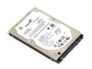 希捷 250GB 5400转 8MB SATA2(ST9250827AS)