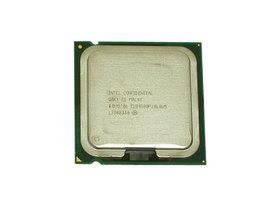 Intel 酷睿2四核 Q9450(散)