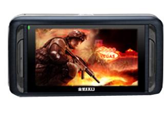 金星JXD302(2GB)
