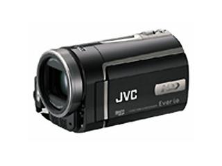 JVC GZ-MG730AC