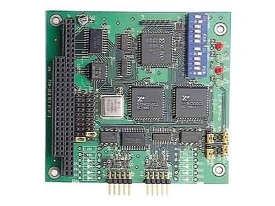 研华 PCM-3612