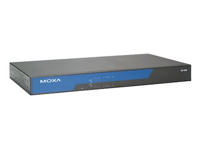 MOXA ES-1018
