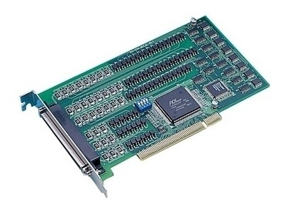 研华 PCI-1754
