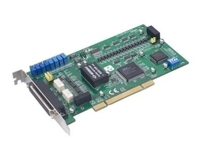 研华 PCI-1720U