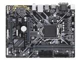 技嘉B360M HD3