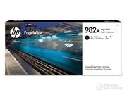 HP 982X(T0B30A)