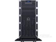 戴尔易安信 PowerEdge T330 塔式服务器(A420209CN)