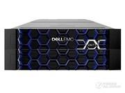 Dell EMC Unity 450F