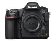 尼康 D850套机(70-200mm f/2.8E FL ED VR)