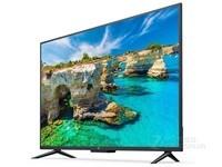 小米(xiaomi)4A 43英寸 青春版液晶电视(43英寸 蓝牙) 京东1489元