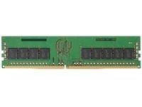 金士顿8GB DDR4 2133MHz内存云南950元