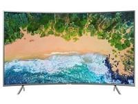 三星 UA65NU7300 65寸 超高清智能电视