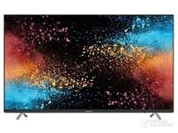 创维(skyworth)65H9D电视(65英寸 4K HDR) 京东6399元(满减)