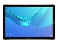 华为  M5娱乐平板电脑云南促销3224元