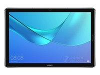 华为 MediaPad M5 (10英寸)江苏2650