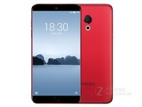 魅族(meizu)PRO 7智能手机(4G+64G  提香红) 京东2085元