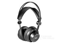 爱科技HSD171耳机天猫618大促2250元 动圈耳机