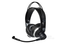爱科技Q701耳机 (头戴式 HIFI 音乐 绿色) 京东1098元(赠品)