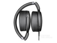 森海塞尔HD4.30i耳麦国美618购低价够满意749元 (头戴式 线控)