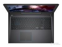 兰州戴尔G7游戏笔记本 仅售10196元