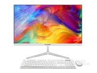 长城 A2403商用一体电脑云南促销4500元