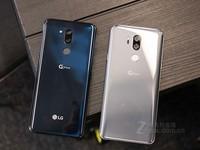 LGG7怎么样 好用么 LGG7好不好 值得买么