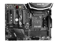 MSI/微星 X470 GAMING M7 AC全新品台式吃鸡游戏电脑主板AMD