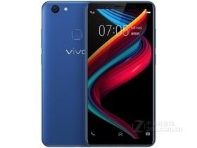 vivo Y75s(全网通)