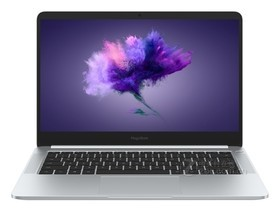 荣耀MagicBook(i7 8550U/8GB/256GB)