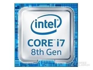 Intel 酷睿i7 8700B
