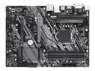技嘉B360 HD3P