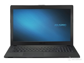 华硕P2540UV7100(4GB/500GB/2G独显)
