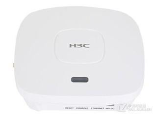H3C WA2612