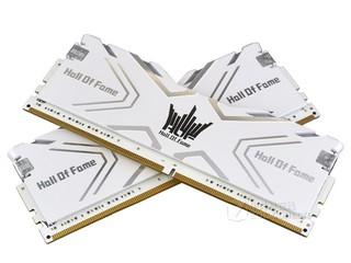 影驰HOF 16GB DDR4 3600